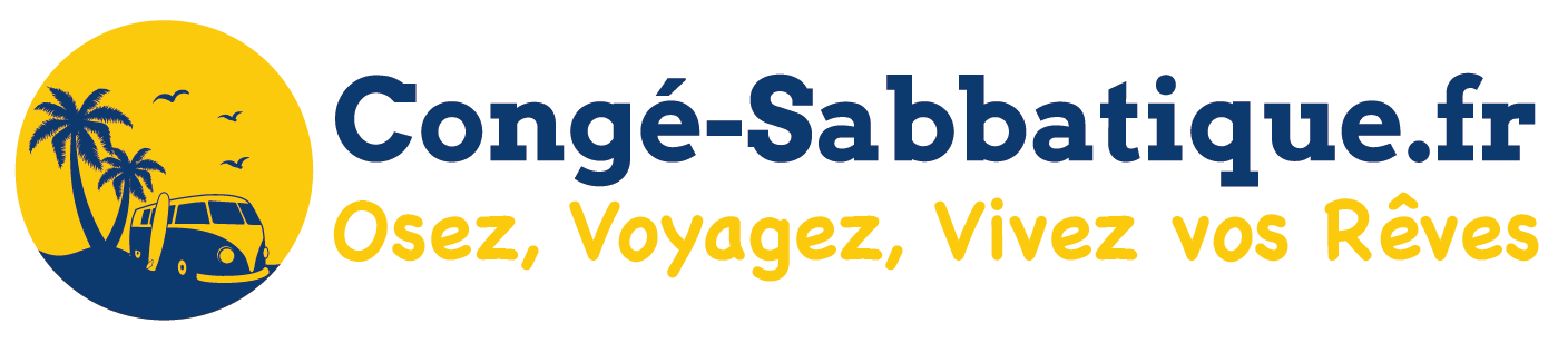 Congé Sabbatique